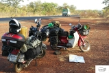 Burkina Faso copy (18)