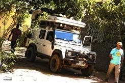 Burkina Faso copy (2)