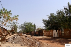 Ouaga copy (14)