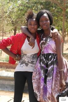 Ouaga copy (17)