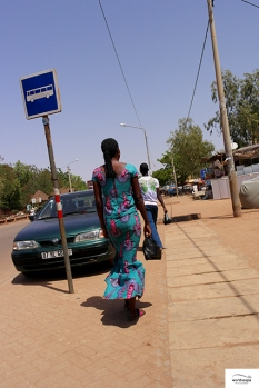 Ouaga copy (25)