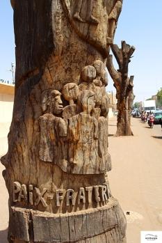 Ouaga copy (26)