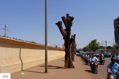 Ouaga copy (28)