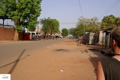 Ouaga copy (3)