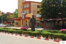 Ouaga copy (45)