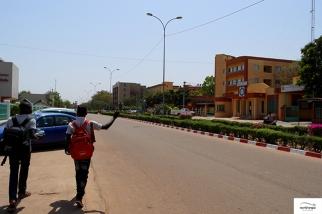 Ouaga copy (46)