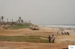 Παραλία Άκρα 08