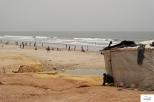 Παραλία Άκρα 06