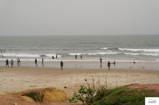 Παραλία Άκρα 05