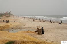 Παραλία Άκρα 04