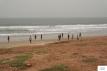 Παραλία Άκρα 15