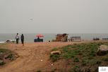 Παραλία Άκρα 12