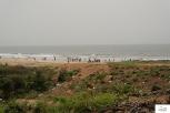 Παραλία Άκρα 11