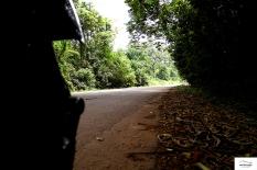 Off road 10
