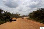 Off road 09