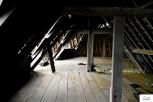 Εγκαταλελειμμένο σπίτι 10