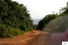Off road 01