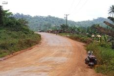 Off road 12