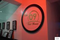 09ers motorcycle club Abuja
