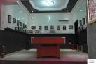 Abuja copy (11)