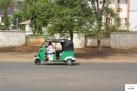 Abuja copy (16)