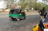 Abuja copy (17)