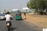 Abuja copy (19)