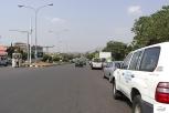 Abuja copy (22)