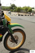 Abuja copy (23)