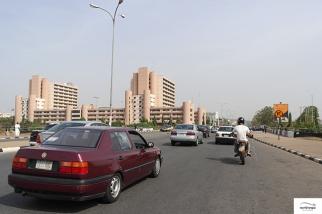 Abuja copy (24)