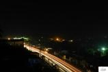 Street photography in Bamenda. / Θα τον πιάσω τον κεραυνό που θα μου πάει...
