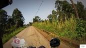 Καθ οδόν προς Yaounde