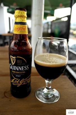 Μιας και κάνω μόνος Πάσχα φέτος, είπα να το ρίξω στις μπύρες. Μ.Σάββατο είναι!