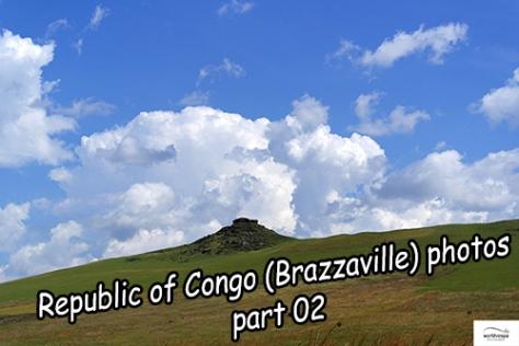Brazzaville copy 01 (17) copy