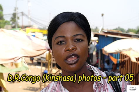 Mbuji Mayi copy 01 (78) copy