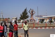 Lubumbashi copy (104)