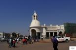 Lubumbashi copy (17)