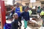Lubumbashi copy (18)
