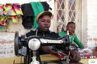 Lubumbashi copy (21)