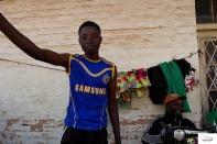 Lubumbashi copy (22)
