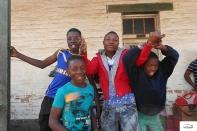 Lubumbashi copy (23)