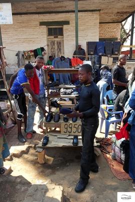 Lubumbashi copy (24)