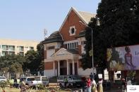 Lubumbashi copy (27)
