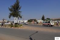 Lubumbashi copy (28)