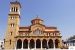Και Ελληνική εκκλησία στην πόλη!
