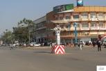 Lubumbashi copy (5)
