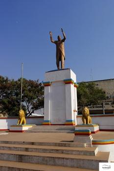 Lubumbashi copy (8)