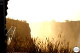 Victoria Falls / Καταρράκτες Βικτόρια.