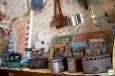 Ένα παντοπωλείο που περισσότερο μοιάζει με μουσείο (Maltahohe)