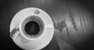 No, unfortunately it's not Greek coffee / Όχι. Δεν είναι ελληνικός καφές δυστυχώς.